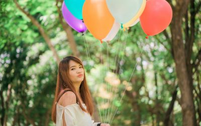 How To Find Balloon Delivery In Sydney That Offers A Same Day Service When You Are In A Pinch