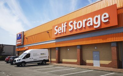 What Kind Of Valuables Are Best Kept In Newcastle Storage?