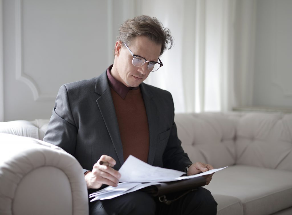 family lawyer in Parramatta
