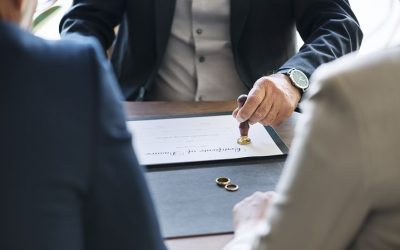 When is it OK to Hire a Divorce Lawyer in Sydney?